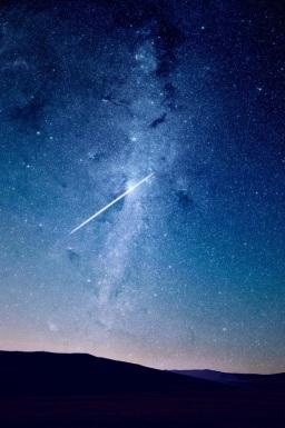 sky-space-galaxy-milky-way